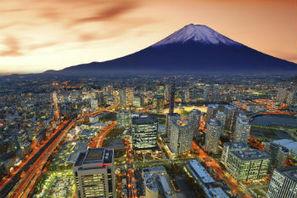¿Qué es una Smart City? Top 5 ciudades inteligentes   Smart Life   Scoop.it