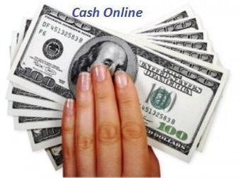 Quick Cash Loans | najanejur | Scoop.it
