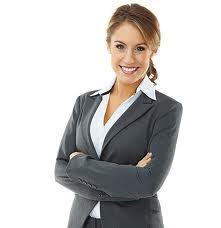 Instant faxless payday loans-Get Fast Financial Response | Fast payday loan | Scoop.it