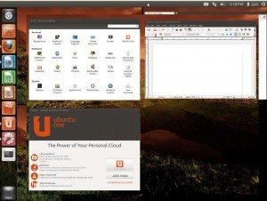 Ubuntu Linux 11.10: Unity comes of age (Review) | ZDNet | Idealogue | Scoop.it