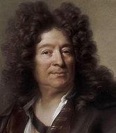 10 mars 1628 naissance de François Girardon | Racines de l'Art | Scoop.it