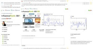 Social Media Analytics: Sentiment Analysis | Web 2.0 Tools and Apps | Scoop.it