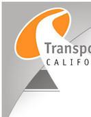 Transportation California: Briefing kit fact sheet: NEEDS 2011 | Social Network for Logistics & Transport | Scoop.it