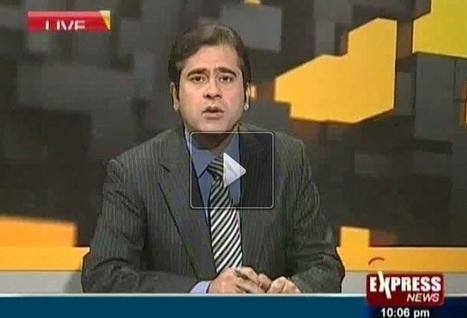 Takrar release on 2nd Jan 2014 | Talk shows | Scoop.it