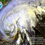 Hurricane Irene: How To stay Connected | Weather And Disasters | Scoop.it