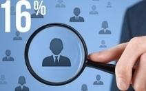 PME/PMI : pour un meilleur managment, osez la révolution informatique | Management | Scoop.it