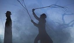 Mikhail Baryshnikov: why I finally agreed to play Nijinsky | The Art of Dance | Scoop.it