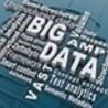 云计算,大数据,移动趋势