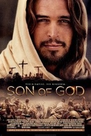 Watch Son of God Full Movie Online Free HD | Watch Ultimate Collection of Latest Movies HD Online | 2014-movies-streaming | Scoop.it