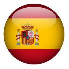 Spain's Internet Population Comes of Age | Local and global strategies | Scoop.it