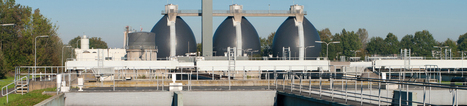 water treatment plant-ahmedabad-gujarat-india | manufacturer of sewage treatment plant in India Gujarat Ahmedabad Surat Baroda | Scoop.it