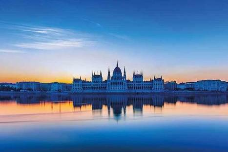 First LGBT river cruise for UK | Diverse Meetings--LGBT Issues in Conference Management | Scoop.it