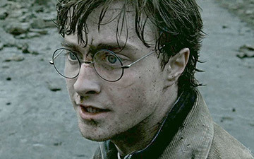 Harry Potter and the Social Media Surge   Social media news   Scoop.it