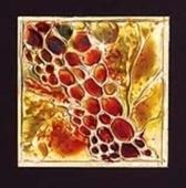 Lesson Plans - BLICK art materials - resources for art teachers | HCS Learning Commons Newsletter | Scoop.it