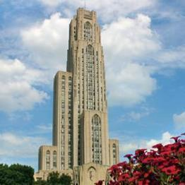 Pitt research takes a new approach to student engagement - Pittsburgh Business Times | Robinson Staff Resources | Scoop.it