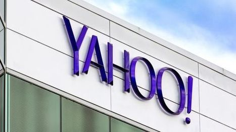Yahoo Said to Pay $230 Million for Shopping Site Polyvore | Mobile Commerce and Shopping | Scoop.it
