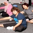 Easy methods to keep yourself fi   women fitness center   Scoop.it