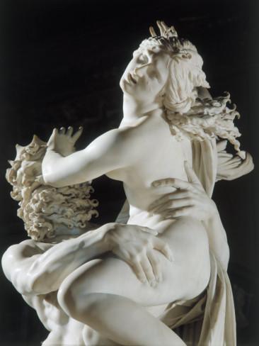 Proserpine | Dioses de la mitologia | Scoop.it