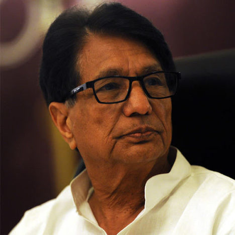 SpiceJet TO BE FIRST TO IMPORT AVIATION FUEL :Ajit Singh   AVIATION ARENA eDIGEST   Scoop.it