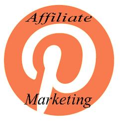 Pinterest For Affiliate Marketing   Best Practices For Email Marketing And Affiliate Marketing   Scoop.it