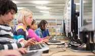 Programming should take pride of place in our schools | Disruptive Nostalgia in Education UK | Scoop.it