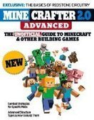 Minecrafter 2.0 Advanced - PDF Free Download - Fox eBook | Minecraft | Scoop.it