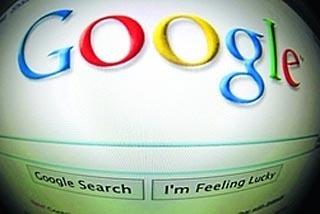 Future of Thai internet in peril: Google   Thailand Business News   Scoop.it