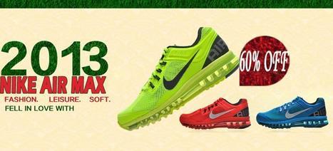 NIKE AIR MAX korting - JUST DO IT - goedkope Nike Air Max Store | Nike blazer solde | Haute Qualité Nike blazer pas cher ventes en France | Scoop.it