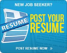 Online Resume Maker   Career Ladder   Scoop.it