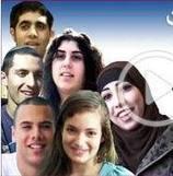 אתר אזרחות של מטח – המקום ללימודי אזרחות | בחירות בישראל 2013 | Scoop.it