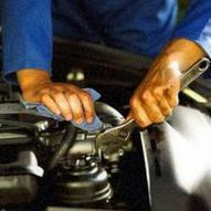 Auto Repair in Newark offers free maintenance and repair advice - Newswire (press release) | Change for the Better | Scoop.it