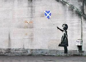 A State Fit for the 21st Century | YES for an Independent Scotland | Scoop.it