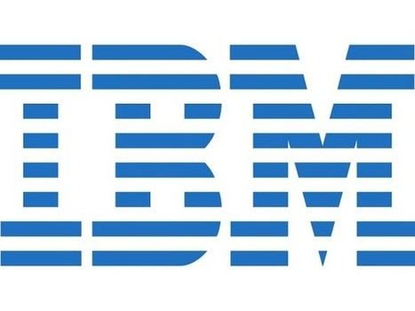 IBM Is Experimenting With Open Blockchain and Hyperledger Shadowchains | Big Data - Analytics | Scoop.it