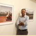 Love for the lens - Hindustan Times | Photography Today | Scoop.it