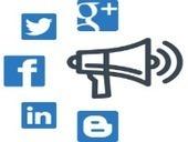 Social Media Marketing Service -Top Social Marketing Solutions | Top Social Marketing Solutions | Scoop.it