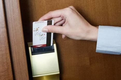 How To Increase Your Hotel Room Safety?   Travel Tips & Ideas   Scoop.it
