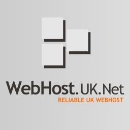 Managed Dedicated Servers in UK Datacenter by Webhost.UK.Net | Managed dedicated Servers | Scoop.it