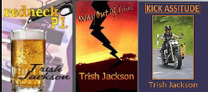 Romance Ramble: Series Pilot -- First Page   Children's and Middle grade book marketing   Scoop.it