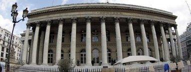 Bourse: la saison 2013 des AG débute cette semaine | Economics actu | Scoop.it