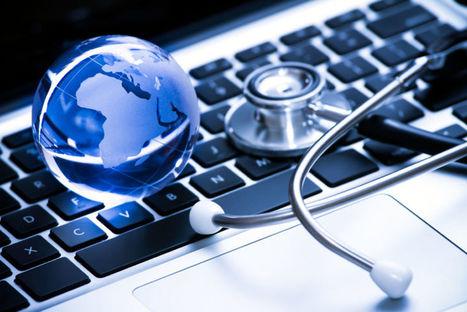 La santé digitale peut-elle se passer des entreprises de santé ? #hcsmeufr | Marketing santé | Scoop.it