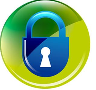 فتح المواقع المحجوبة بدون برامج | فتح المواقع المحجوبة | Scoop.it