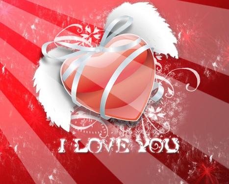 photo love frames online free 2014 - photo love frames download 2014   photo love   Scoop.it