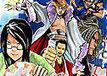 Gô NAGAI invité au Monaco Anime Game Show | Les évènements Japon en France | Scoop.it