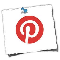 20 herramientas para alcanzar la maestría en Pinterest | VIM | Scoop.it