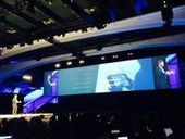 Dreamforce Platform Keynote: Salesforce1 Brings Innovation | CRM - Salesforce.com PRIMER by Digital Viscosity | Scoop.it