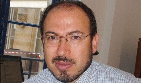 Tunisie: Partenariat avec la Roumanie dans le domaine de l ...   Institut Pasteur de Tunis-معهد باستور تونس   Scoop.it