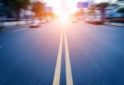Calles magnéticas facilitarían movilidad de carros auto-tripulados en el futuro | Vida diaria en las ciudades del mundo | Scoop.it