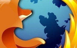 "Happy 8th Birthday, Firefox! | L'impresa ""mobile"" 