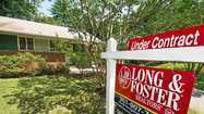 Home prices jump in 20 major U.S. cities | Around Los Angeles | Scoop.it
