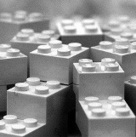 LEGO and Solar Energy Innovation | The Energy Collective | ANA_R | Scoop.it